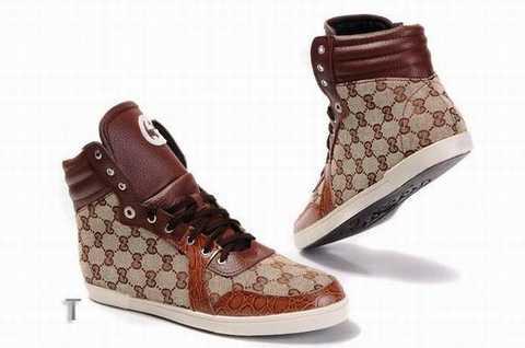 2c56c4575e chaussure guess nouvelle collection,chaussur gucci femme